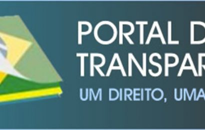 Portal da Transparência de Arraial do Cabo Está no Ar
