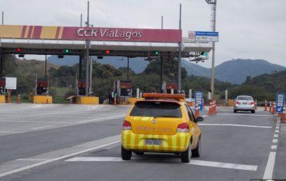Câmara só vota nova Previdência em 2017, diz Rodrigo Maia