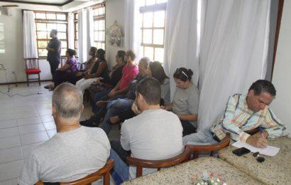 Arraial do Cabo recebe representantes do Roteiro Rio Serra Mar