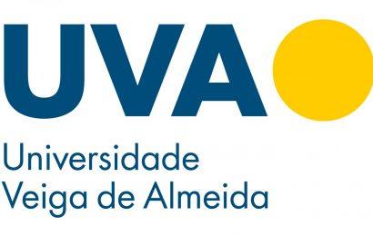 Inscrições abertas para os JUVA –Jogos Universitários da Veiga de Almeida