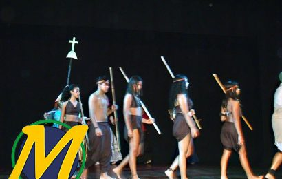 1º Fórum Regional de Segmentos Artísticos Culturais da Baixada Litorânea Acontece em São Pedro da Aldeia