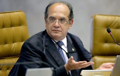 PRESIDENTE DO TSE GILMAR MENDES DETERMINA QUE ARRAIAL DO CABO, BÚZIOS E IGUABA VOLTEM A SER DISTRITOS DE CABO FRIO E SÃO PEDRO DA ALDEIA