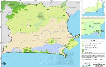 Projeto Aqua São João – Monitoramento das Águas