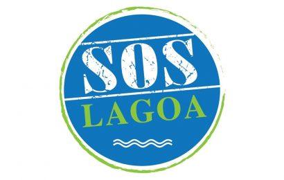 PROJETO SOS LAGOA DE JUTURNAÍBA CHEGA À SUA 10º EDIÇÃO