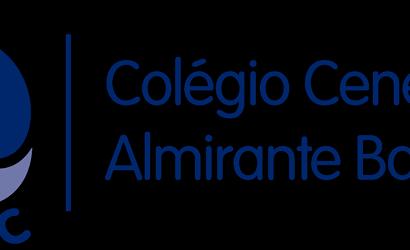 COLÉGIO CENECISTA ALTE BARROSO CONVOCA EX-ALUNOSPARA CONTAR SUA HISTÓRIA