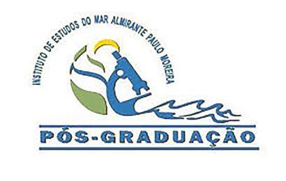 Programa de Pós-Graduação do IEAPM divulga edital para cursos de Mestrado e Doutorado