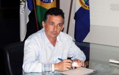 CONTAS DE 2019 DE CHUMBINHO SERÃO VOTADAS AMANHÃ (15-06)